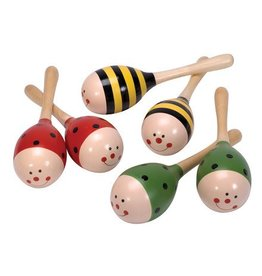Schylling Toys Maracas