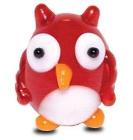 Tynies Tynies Hoot - Owl (Colors Vary)