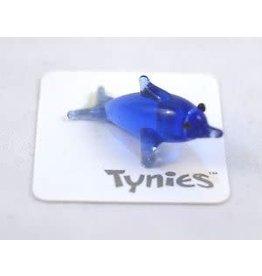 Tynies Tynies - Dolphin