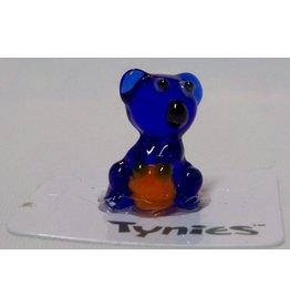 Tynies Tynies Kia - Koala (Colors Vary)