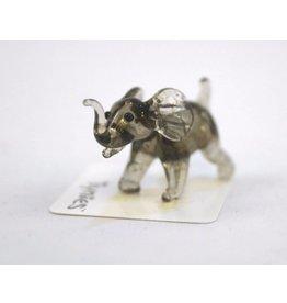 Tynies Tynies Mas - Elephant