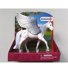 Schleich Schleich Pegasus