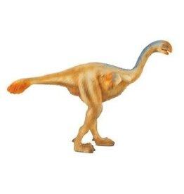Reeves International Reeves Gigantoraptor
