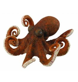 Reeves International Reeves Octopus