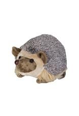 Wild Republic Plush African Hedgehog