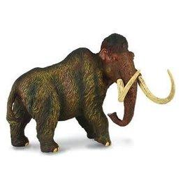 Reeves International Reeves Woolly Mammoth - Deluxe 1:20