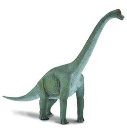 Reeves International Reeves Brachiosaurus