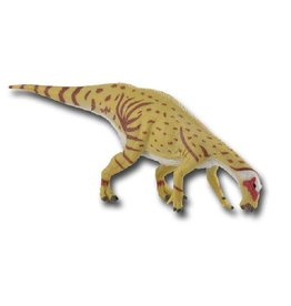 Reeves International Reeves Mantellisaurus