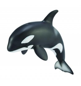 Reeves International Reeves Orca Calf