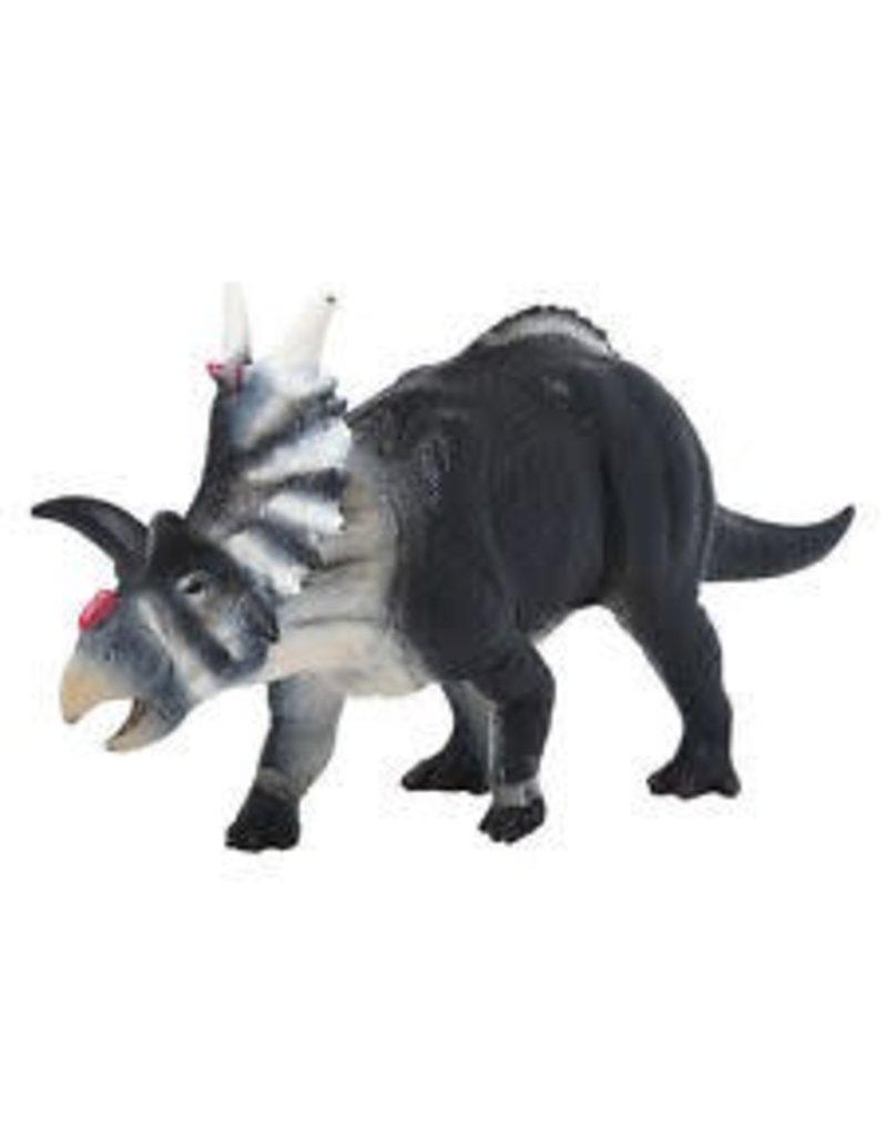 Reeves International Reeves Dinosaur - Xenoceratops