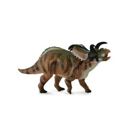 Reeves International Reeves Medusaceratops