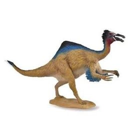 Reeves International Reeves Deinocheirus  Deluxe 1:40