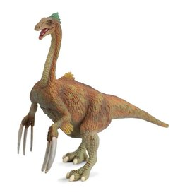 Reeves International Reeves Therizinosaurus