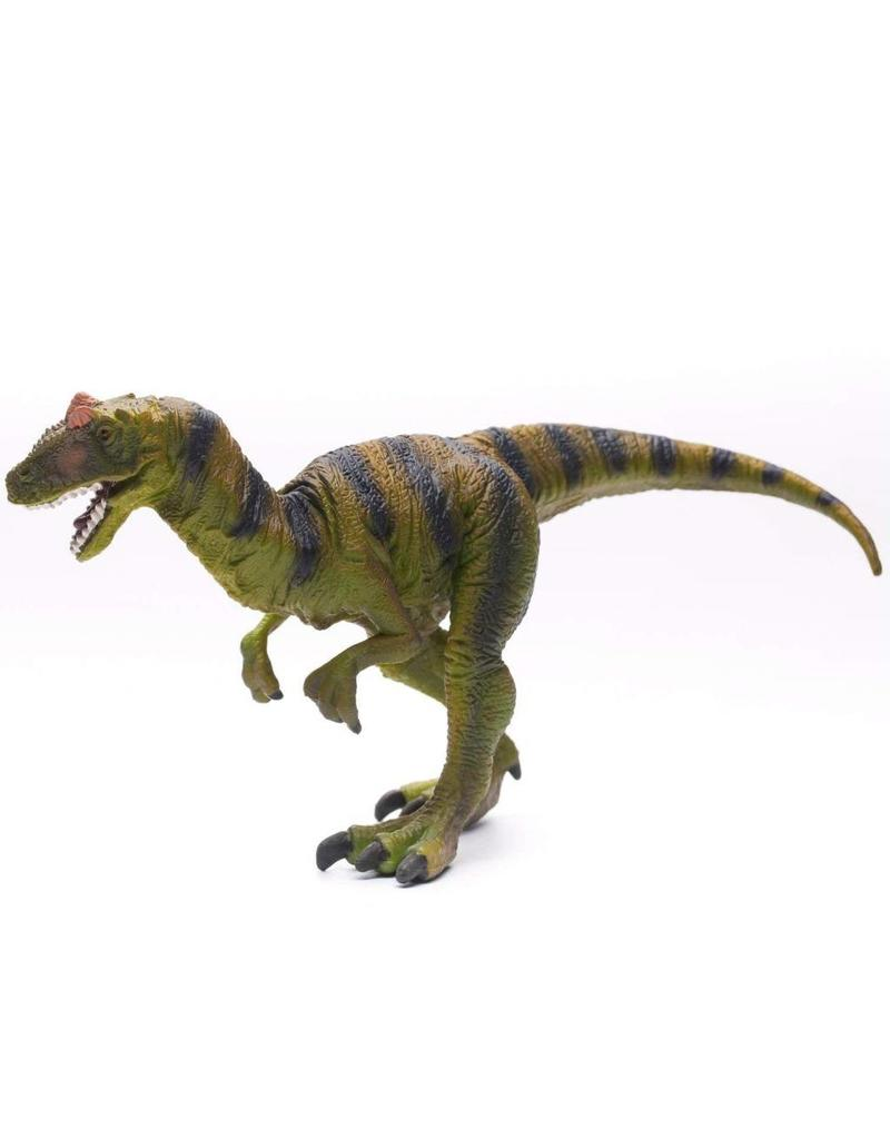 Reeves International Reeves Allosaurus