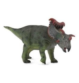 Reeves International Reeves Kosmoceratops