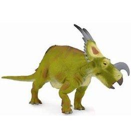 Reeves International Reeves Einiosaurus