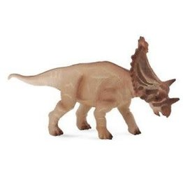Reeves International Reeves Utahceratops