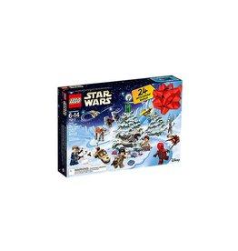 LEGO LEGO Star Wars - Advent Calendar