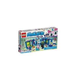 LEGO LEGO Unikitty™! Dr. Fox Laboratory