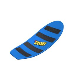 Spooner Boards Spooner - Pro Board (Assorted Colors)