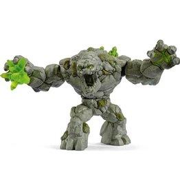 Schleich Schleich Stone Monster