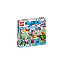 LEGO LEGO Party Time