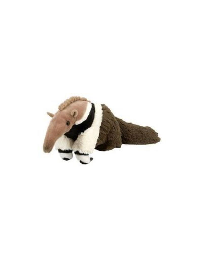 Wild Republic Plush Anteater