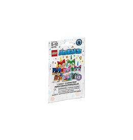 LEGO LEGO Unikitty™! Collectibles Series 1