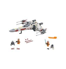 LEGO LEGO Star Wars - X-Wing Starfighter