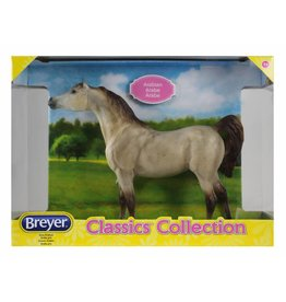 Breyer Breyer Grey Arabian