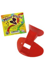 Channel Craft Nose Flute