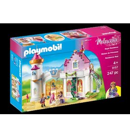 Playmobil Playmobil Royal Residence