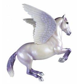 Breyer Breyer Cosmus Pegasus