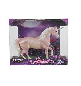 Breyer Breyer Aurora Unicorn