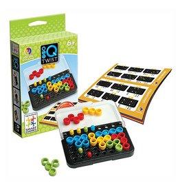 Smart Toys & Games IQ Twist