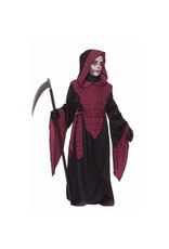Forum Novelties Horror Robe - Boys Large