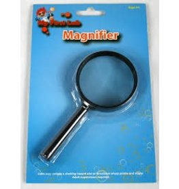 My First Lab Magnifier