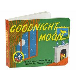 Kids Preferred Board Book - Goodnight Moon