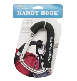 Kids Preferred Handy Hook