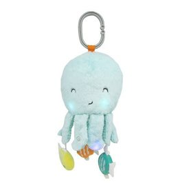 Kids Preferred Carter's Octopus On The Go Soother