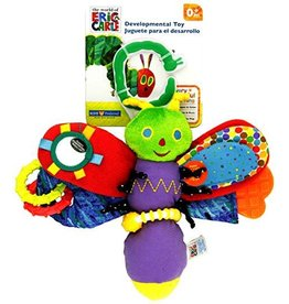 Kids Preferred Developmental Firefly Toy