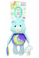 Kids Preferred Care Bears - Bedtime Bear Developmental Toy