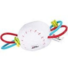 Kids Preferred Little Sport Star - Ball with Tubing - Baseball