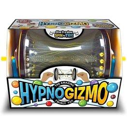 Kahootz HypnoGizmo Toy