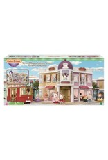 Calico Critters Calico Critter Grand Department Store