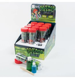 Be Amazing Toys Slime Me Test Tubes