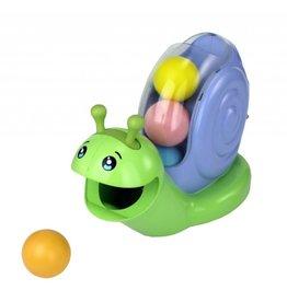 MIRARI Mirari Shellby - Droppin', Poppin', Rollin' Fun Ball Toy