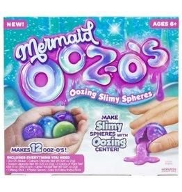 Horizon USA Mermaid Ooz-O's