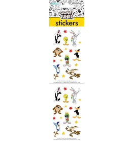 Paper House Production Looney Tunes Stickers