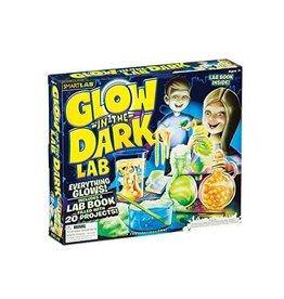 Smart lab Glow in the Dark Lab